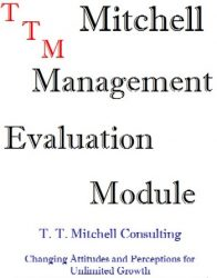 Mitchell Manager Evaluation Module