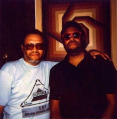 Dad&Me01