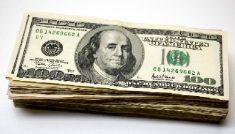 100-dollar-bills-108817